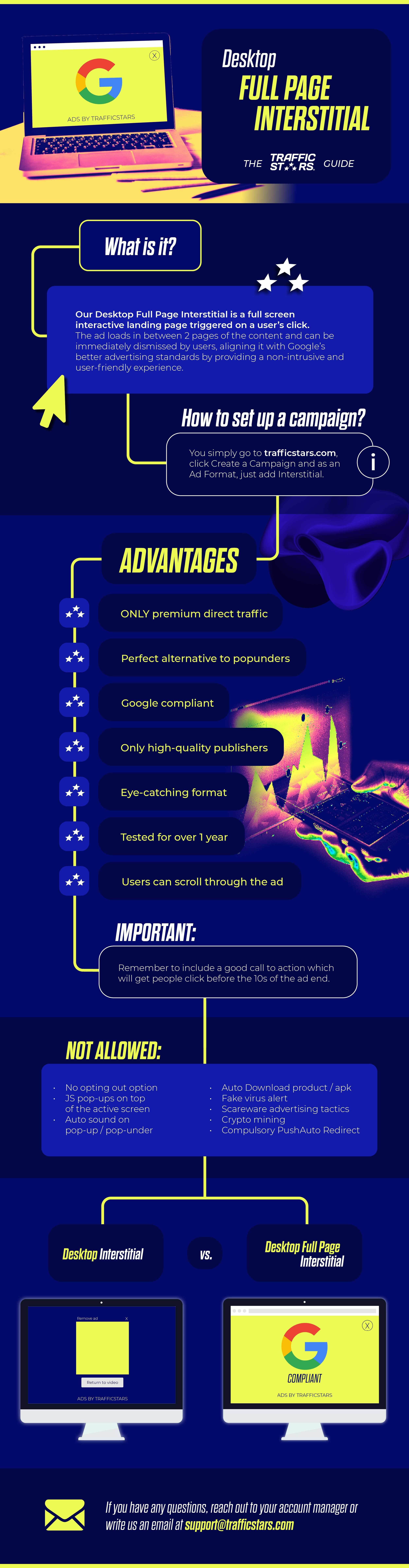 TrafficStars_desktop_full_page_Interstitial_guide_blog
